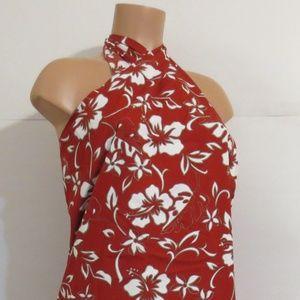Pareau Swim - ⭐For Bundles Only⭐Pareau Hawaiian Dress One Size